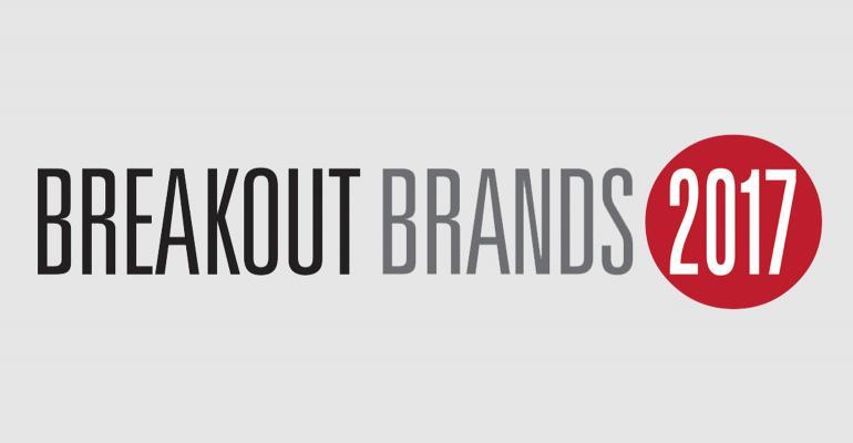 breakout brands logo