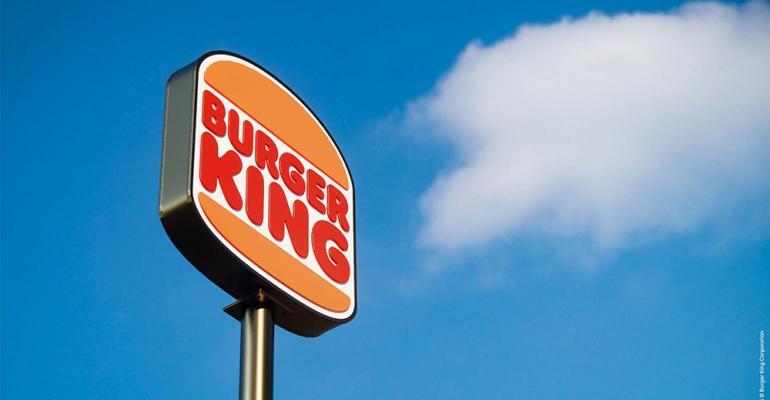 burger-king-expands-digital-offerings-eyes-breakfast-RBI-Q1.jpg