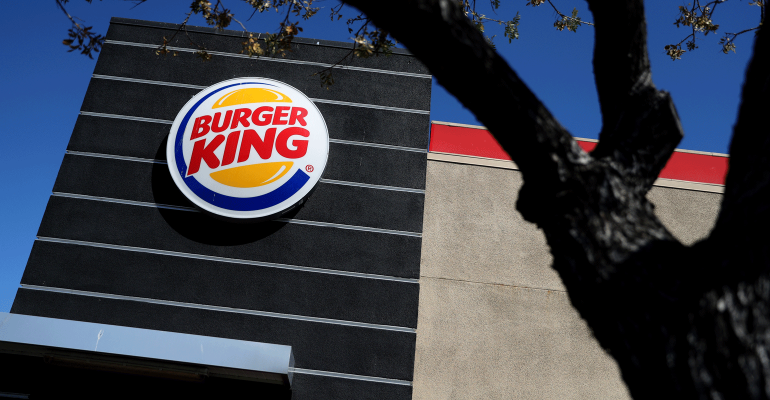 burger-king-rbi-expands-getty-promo.png