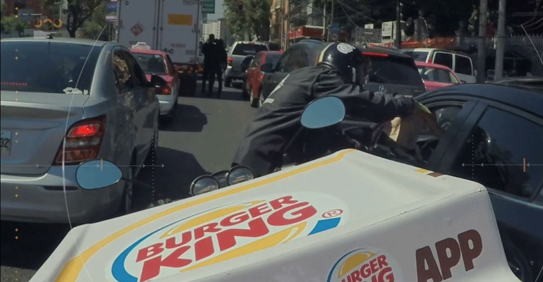 burger-king-traffic-jam-whopper-delivery-promo.png