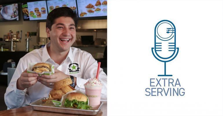 burgerfi-extra-serving.jpg