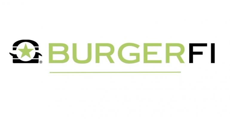 burgerfilogo.jpg