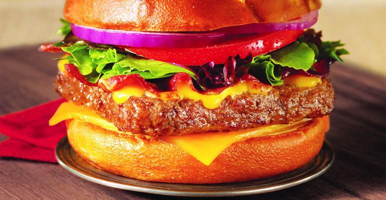 burgersegment.jpg