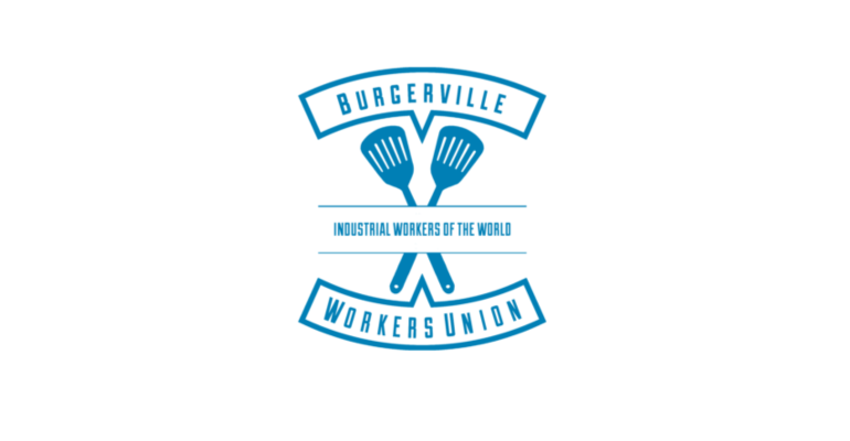 Burgerville workers seek to unionize at 2nd unit