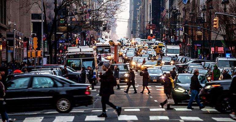 busy-new-york-city-street.jpg