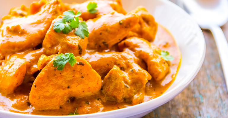 butter-chicken-flavor-of-the-week .png