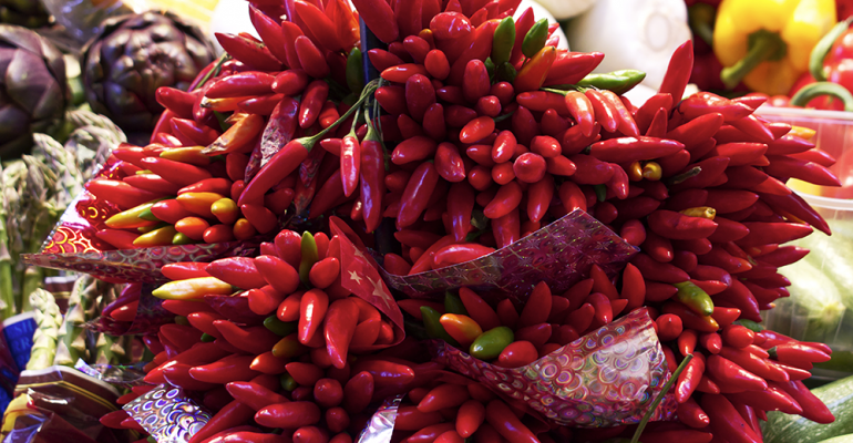 calabrian-chile-peppers-flavor-of-the-week.png