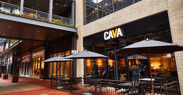 cava-ceo-on-zoeys-acquisition.jpg