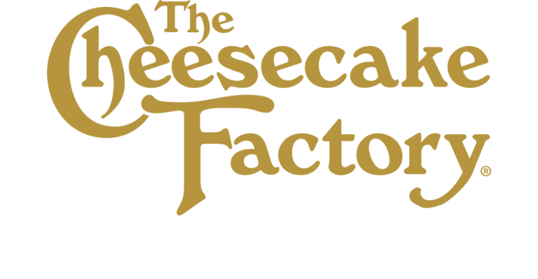 cheese-factory-logo.png