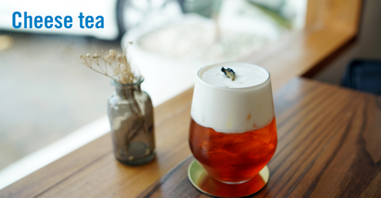 cheese-tea-2-beverage.png