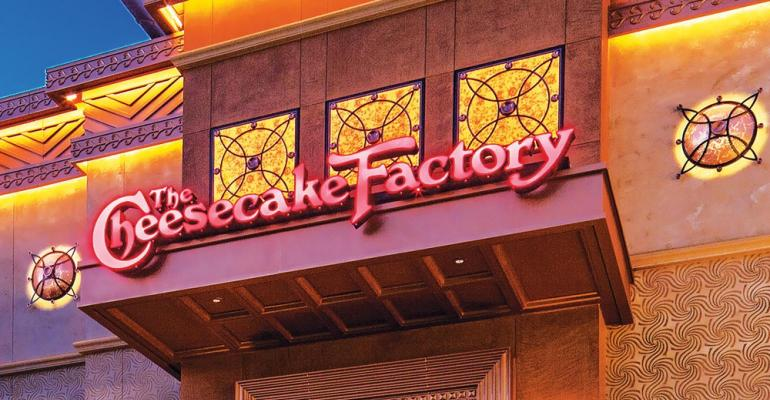 cheesecake-factory-fox-restaurant-concepts.jpg