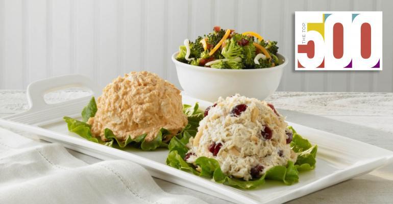 chicken-salad-chick.jpg