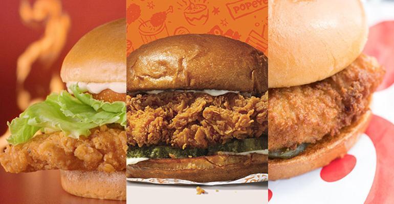 chicken_wars.jpg