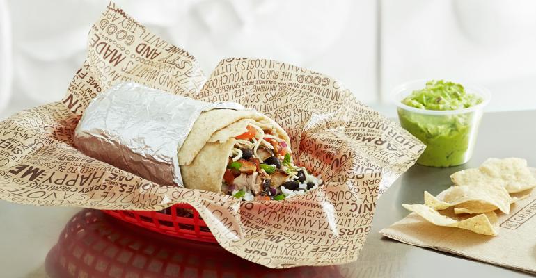 chipotle-menu-test-burrito-promo.png