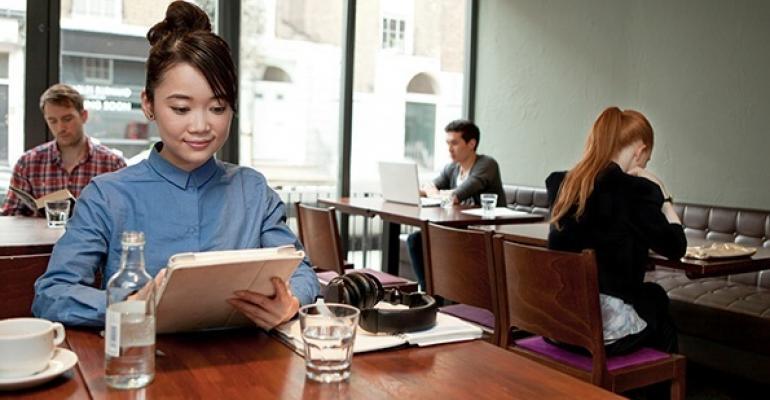 citizens-restaurant-financenrn595-wide.jpg