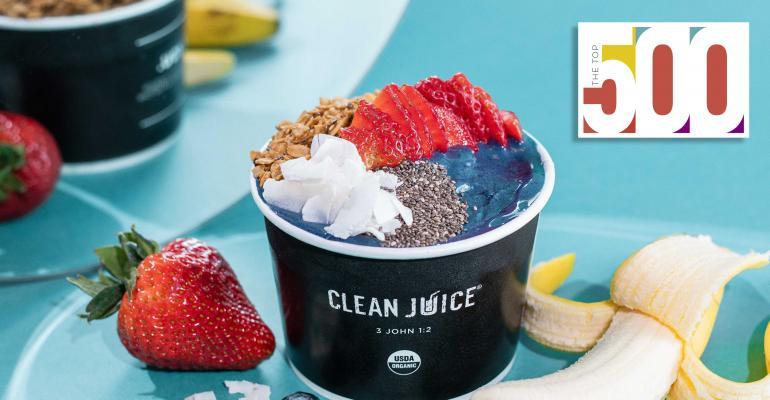 clean juice.jpg