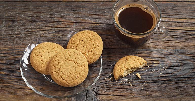 coffee-biscuits.jpg