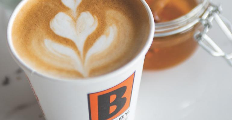 coffee-growth-afternoon-biggby.jpg