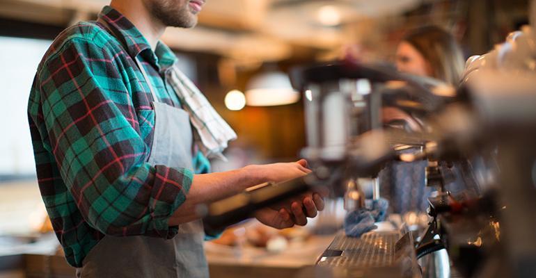 coffee-shop-barista.jpg