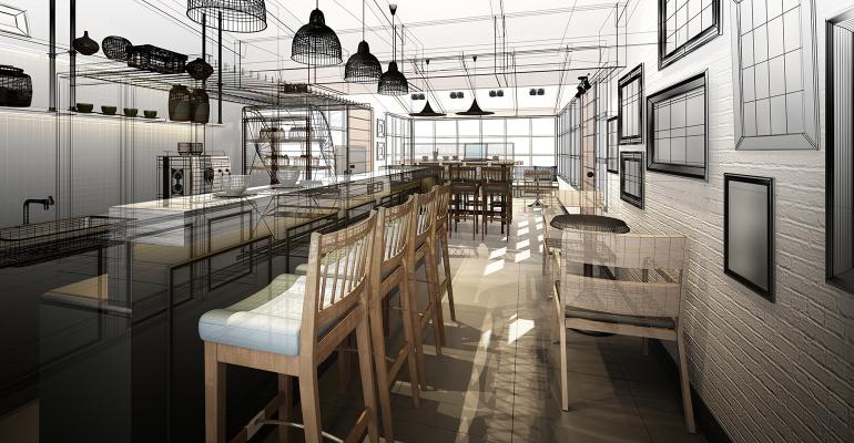 coffeehouse-design-sketch-sullivan.png