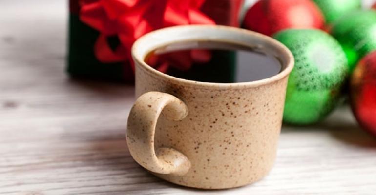 coffeeroyalcup2.jpg