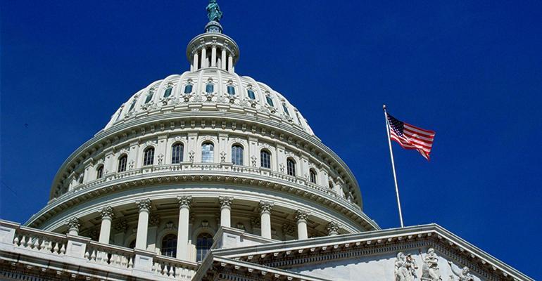 congress-fails-to-pass-coronavirus-stimulus-bill.jpg