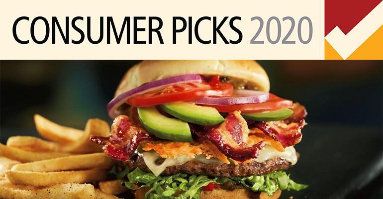 consumer-picks-fan-favorites.jpg