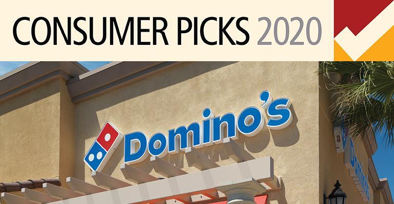 consumer-picks-top-delivery-restaurant-brands.jpg