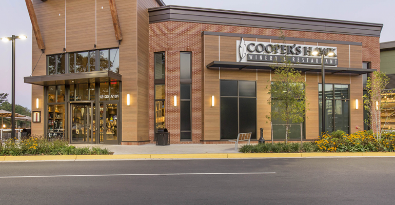 coopers-hawk-beth-scott-chief-restaurant-officer.png
