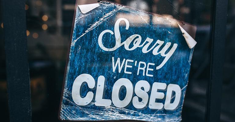 coronavirus-restaurant-closures-us.jpg