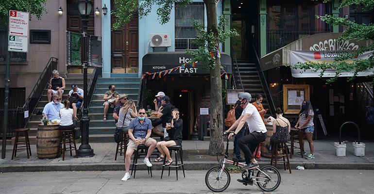covid-19-new-york-city-restaurants-outdoor-seating.jpg