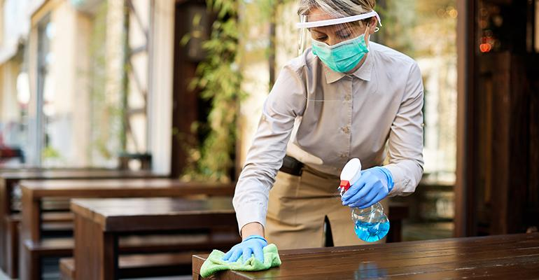 covid-cleaning-safety-standaards.jpg