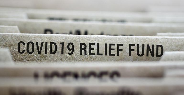 covid-relief-funds_0_2_0.jpg