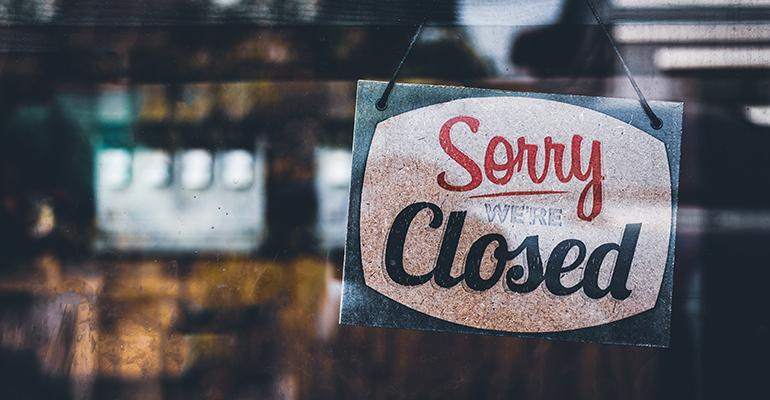 covid-restaurant-closures.jpg