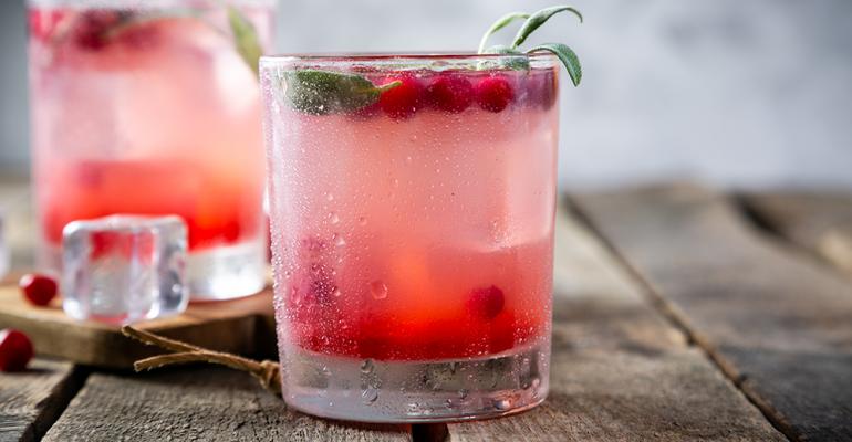 cranberry-sage-shrub-cocktail-promo.png
