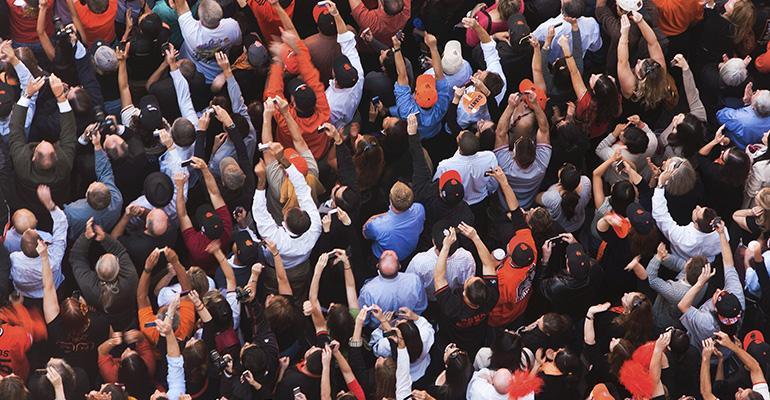 crowd-of-people-stopped-for-coronavirus-fears.jpg