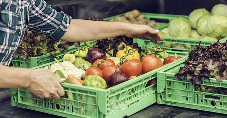 curbside-grocery-restaurant-pickup-coronavirus.jpg
