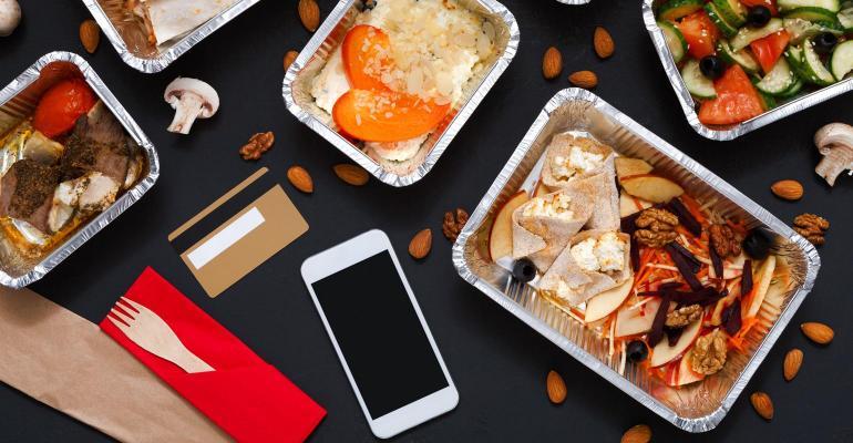 delivery-restaurant-orders_0.jpg