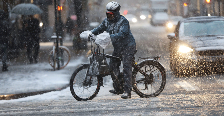 delivery-winter-miller-getty-promo.png