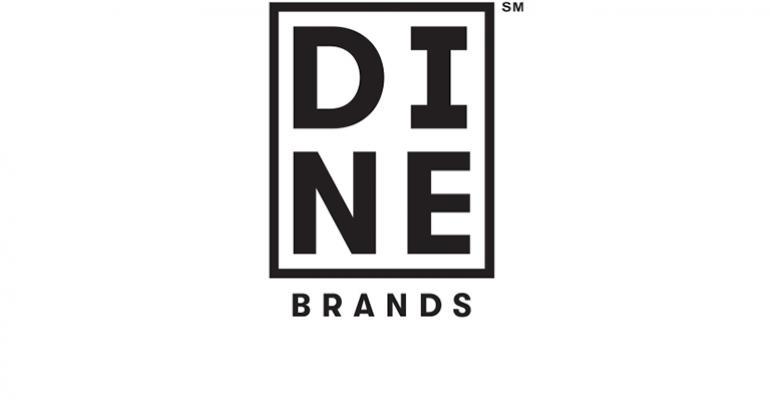 dine-brands-global-logo.jpg