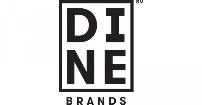 dine-brands-global-logo_3.jpg