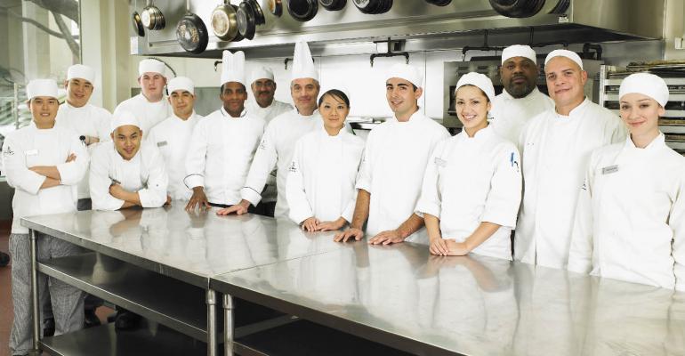 diverse-chefs-in kitchen.jpg