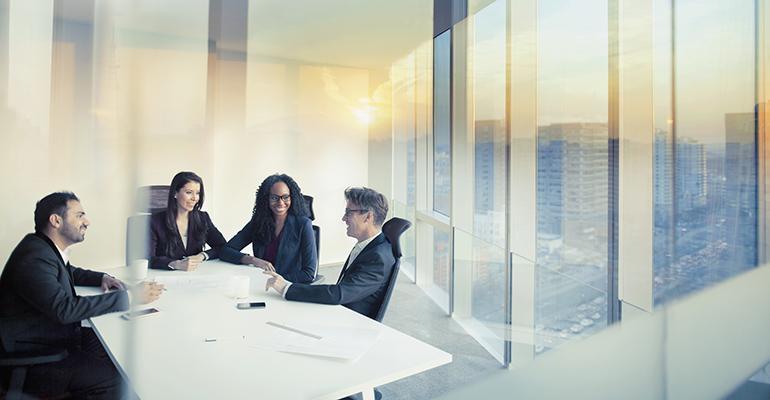 diverse-group-executives-restaurant.jpg