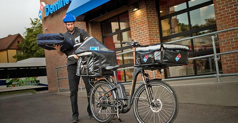 dominos-delivery-bike.jpg