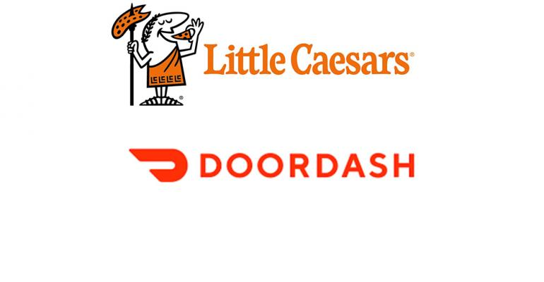 doordash-littleCaesars.jpg