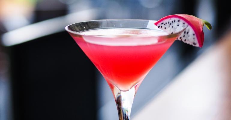 dragonfruit-martini.jpg