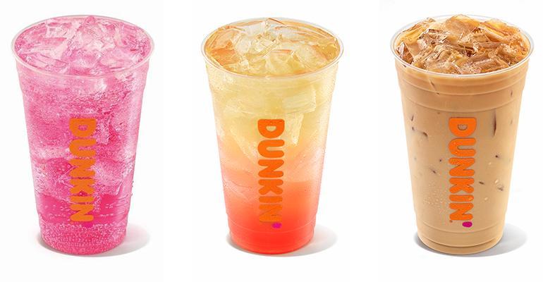 dunkin-beverage-tests.jpg