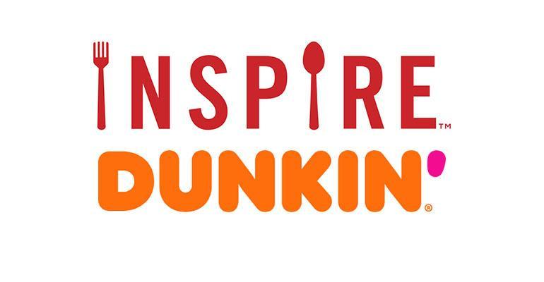 dunkin-bought-by-inspire-11-billion.jpg