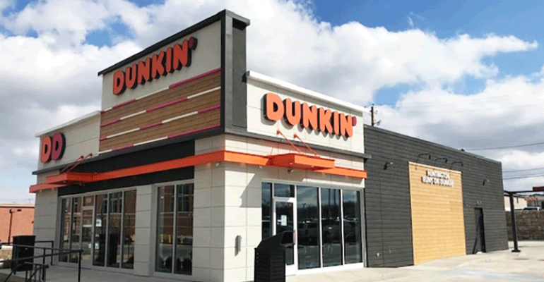 dunkin-ext.PNG