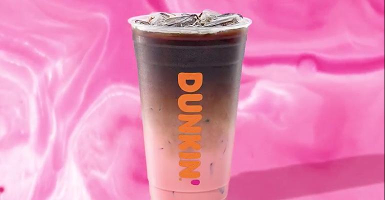 dunkin-instagram-latte-valentines-day.png